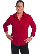 personal leadership brand, Lisa Orrell